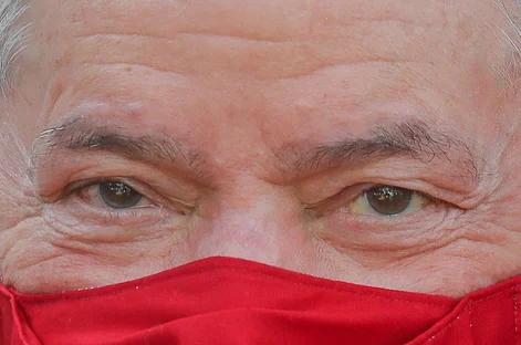 PT gastou R$ 500 mil de dinheiro público para bancar jatinho de Lula