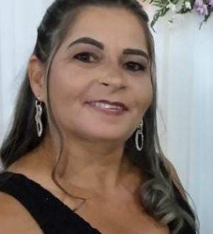 NOTA FÚNEBRE – ARLETE DIAS MARQUES