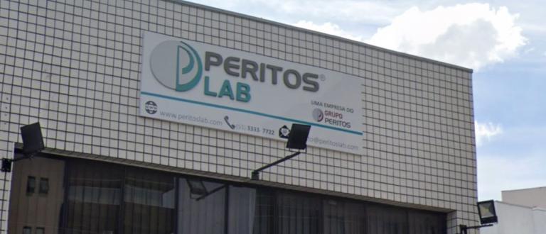 Testes para Covid: empresa de Porto Alegre vence pregão