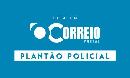 Polícia investiga ataque de tarado seminu no Bairro Carvalho