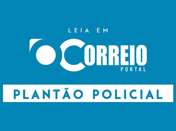 Colisão com vítimas na RSC-287 mobiliza Pelotão Rodoviário de Cachoeira do Sul