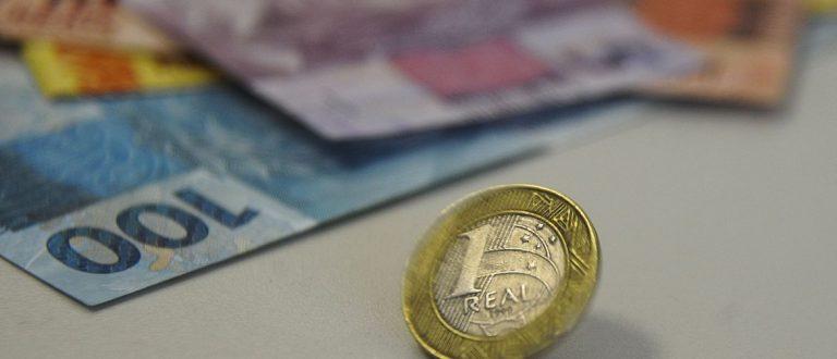 Inflação do aluguel desacelera em junho, diz FGV