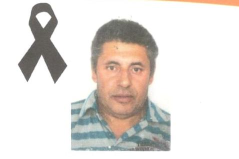NOTA FÚNEBRE – ROGERIO BANDEIRA CAVALHEIRO