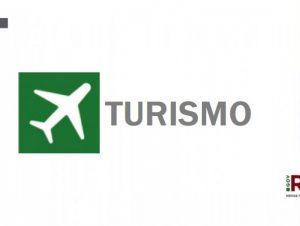 Secretaria de Turismo aposta no fomento à segmentação para incentivar setor no RS
