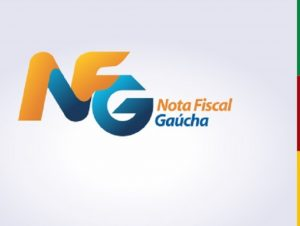 Programa Nota Fiscal Gaúcha alcança 2 milhões de inscritos
