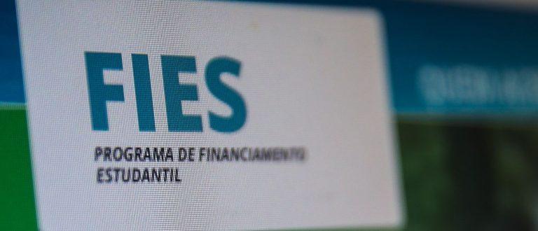 Prorrogado prazo para renovação de contratos do Fies