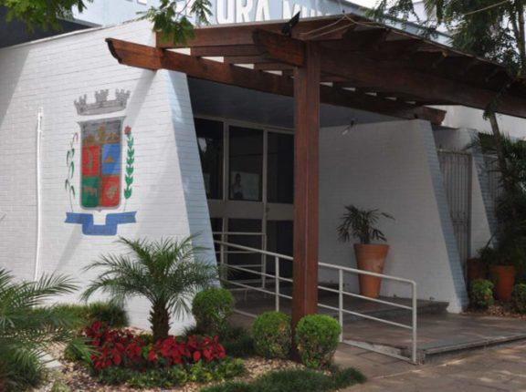 Concursos da Prefeitura e da Câmara de Candelária têm inscrições prorrogadas