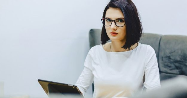 Pandemia afastou mulheres do empreendedorismo, diz Sebrae