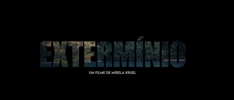 Festival de Gramado: filme com crime em Cachoeira do Sul fecha programação