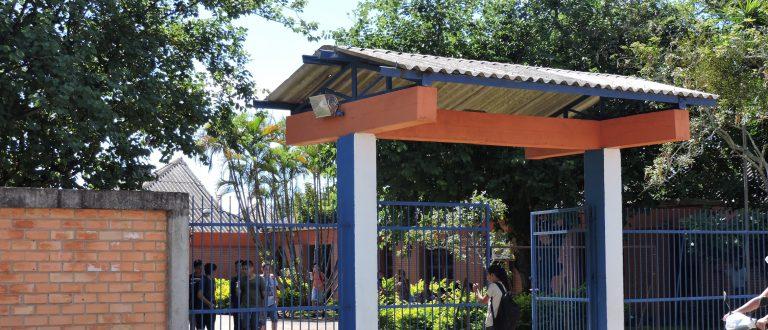 Escola Liberato com inscrições abertas para a EJA