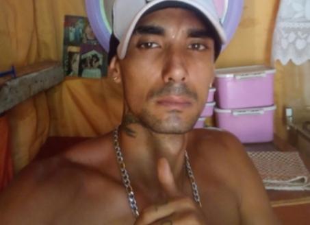 Morador do Barcelos encontrado morto no Jacuí é sepultado nesta quinta