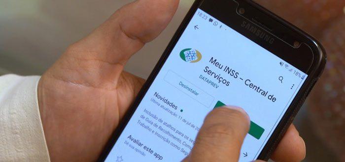INSS cria serviço para demandas não resolvidas pela internet e canal 135