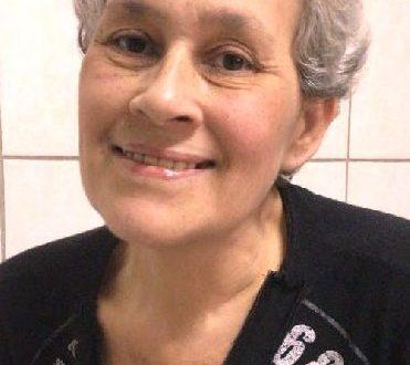 NOTA FÚNEBRE – MARTA ELENA SARAIVA DA SILVEIRA