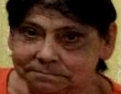 NOTA FÚNEBRE – VERA LUCIA RIVEIRA DE FREITAS