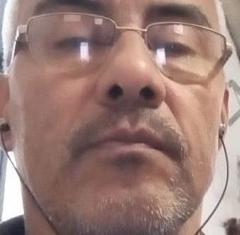 NOTA FÚNEBRE – JUREMAR BAIRROS MACHADO
