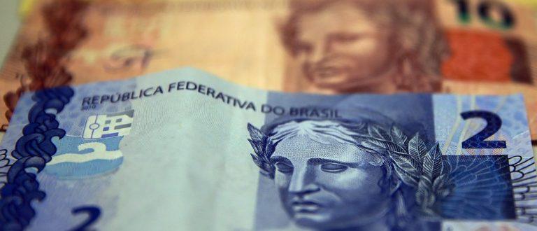Mercado financeiro prevê PIB de 5,18% e inflação de 6,7%