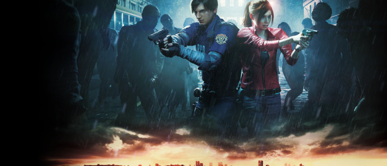 Promoção da PlayStation Store: quais são os jogos com desconto?