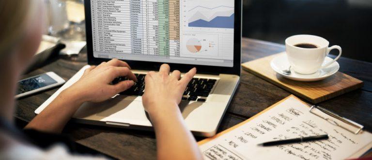 Qualificação Técnica, a porta de entrada para o mercado de trabalho