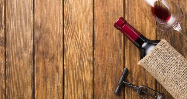 Afinal, para que serve e como utilizar um Decantador de vinhos?