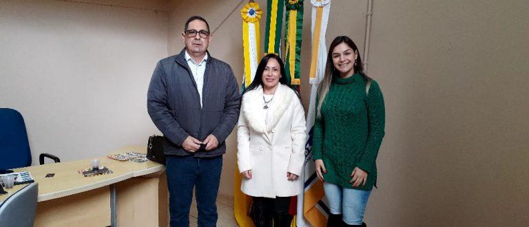 Fenarroz terá o 1º Seminário Nacional da Mulher do Agronegócio