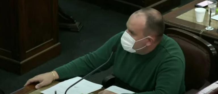 Diário de graça em Cachoeira ganha força com decisões judiciais