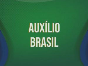 Governo aumenta IOF para custear Auxílio Brasil