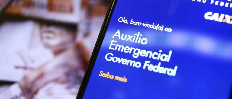 Nascidos em setembro podem sacar a quarta parcela do auxílio emergencial