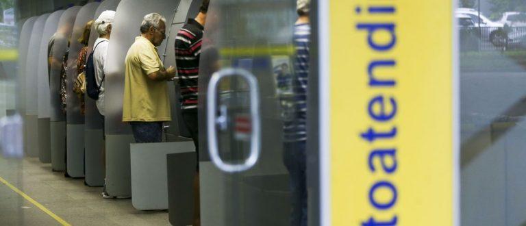 Terminam neste sábado as inscrições para o concurso do Banco do Brasil