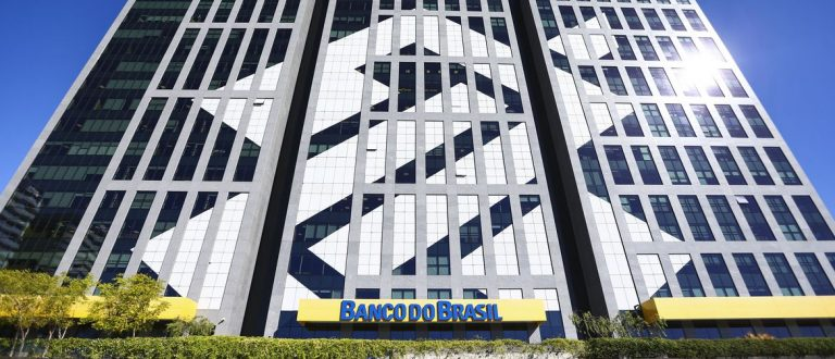 Inscrições para concurso do Banco do Brasil terminam hoje
