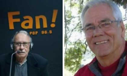 Mercado da ovinocultura entra em debate na Fan FM