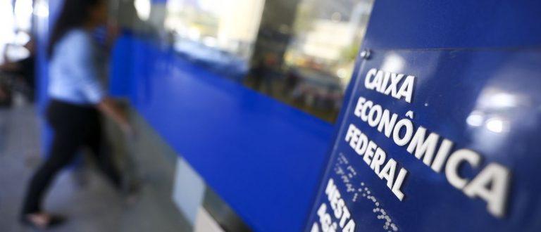 Dívida ativa do FGTS tem parcelamento aberto