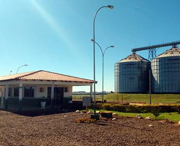 """""""Produtor Rural no Rádio"""" conversa com presidente da Cotrisul"""