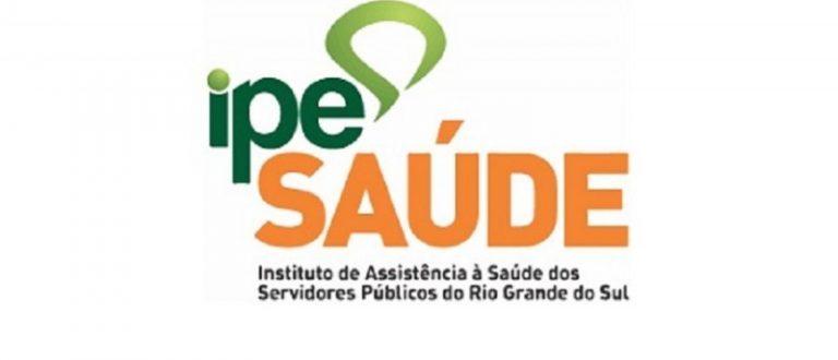 IPE Saúde quer parceria com prefeitura para atender usuários