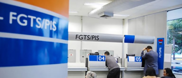 Trabalhadores receberão divisão de lucros do FGTS até o fim do mês