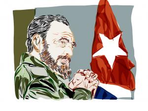 Governos Lula e Dilma: Cuba e Venezuela devem R$ 3,5 bilhões ao BNDES