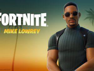 Fortnite: quem são os novos personagens?