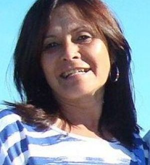 NOTA FÚNEBRE – MÁRCIA ROSULA BITTENCOURT DE OLIVEIRA