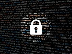 Ataque contra cachoeirenses: golpistas usam nome de corretora de moedas virtuais