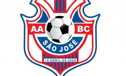 Copa RS: como foi São José x Santa Cruz