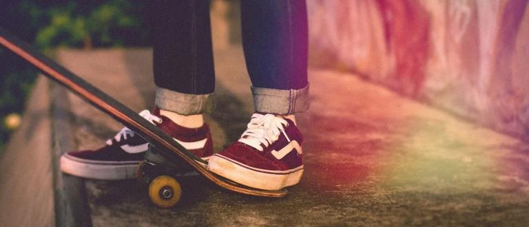 Vereadores pedem atenção para pista de skate