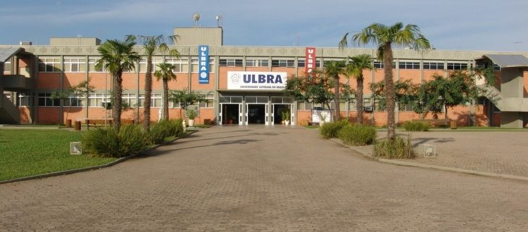Ulbra abre comemorações dos 50 anos com solidariedade