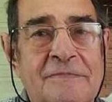 NOTA FÚNEBRE – VALDEMAR LEANDRO LIRIO