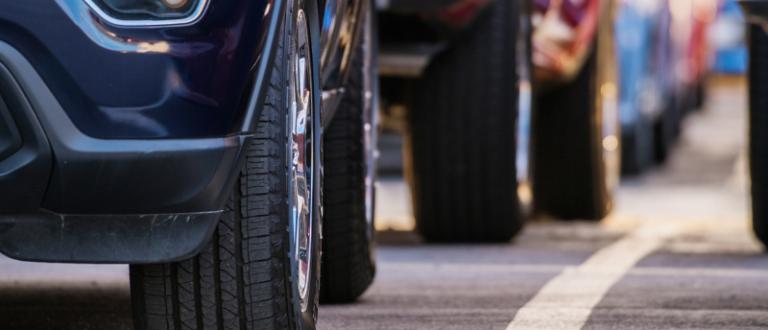 Novas regras poderão deixar seguro do carro mais barato