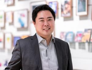 Entrevista com Hideaki Nishino: atualizações para PlayStation