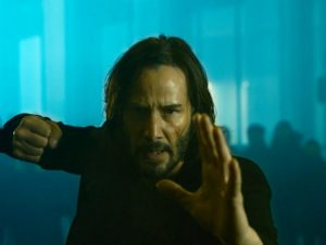 """O que trailer de """"Matrix Resurrections"""" deixa escapar sobre filme?"""