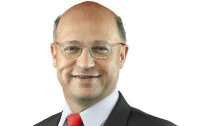Médico fundador do PT morre de Covid