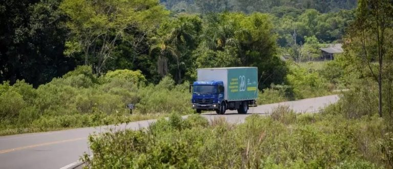 Cachoeira, Cerro Branco e Novo Cabrais recolhem embalagens de agrotóxicos