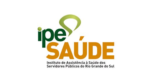 Surge uma solução para atendimento do IPE Saúde