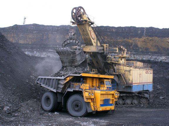 Mineração: Prefeitura tem prazo de recurso para compensação financeira