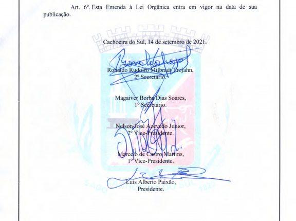 Diário Oficial eletrônico de graça: Prefeitura tem 30 dias para regulamentação
